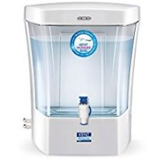 Kent Wonder 7-Litre RO Water Purifier (Pearl White) for Rs. 13,074