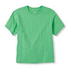 Buy The Children's Place Boys' T-Shirt from Amazon