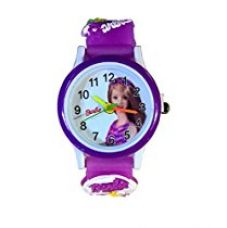 Rana Watches Analogue Multi-Colour Dial Girl's Watch RWBRBSPDCMV for Rs. 245