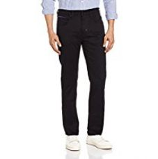 Buy Lee Men's Casual Trousers from Amazon