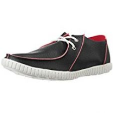 Buy Vokstar Men's Sneakers from Amazon