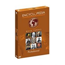 Buy Encyclopedia - Professional from Amazon