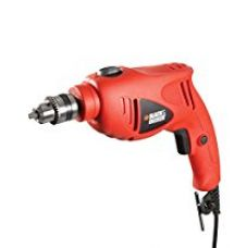 Black & Decker HD400IN 500-Watt 10mm Hammer Drill for Rs. 1,699