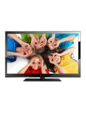 Get 29% off on Micromax 24B600 HD LED (Black) 24
