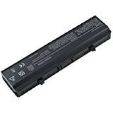 Buy Deuce Dell Inspiron 15 1525 1526 1545 1546 Vostro 500 Series Compatible Laptop Battery from Amazon