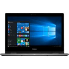 Buy Dell Inspiron 13-5378 33cm Windows 10 (Intel Core i5, 8GB, 1TB HDD) for Rs. 69,990
