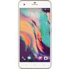 Get 5% off on HTC Desire 10 Pro (Polar White, 64GB)