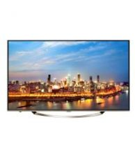 Buy Micromax 43E7002UHD/43E9999UHD 109.2 cm ( 43 ) Ultra HD (4K) LED Television for Rs. 35,090