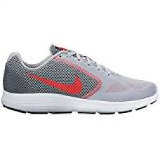 Buy Nike Men's Revolution 3 Running Shoes 819300-011 (7 UK) from Amazon