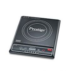 Prestige PIC 25 1200-Watt induction Cooktop (Black) for Rs. 1,695