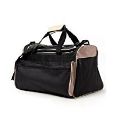 Buy RL T 23- Blk-Cl Black Bonanza Travel Bag For Unisex from Amazon