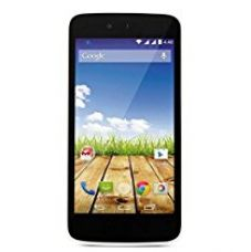 Buy Micromax Canvas A1 Android One (White, 8GB) from Amazon