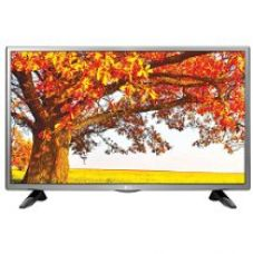 Buy LG 32LH516A 80cm (32 Inch) HD Ready LED IPS Panel TV (Black) from Amazon