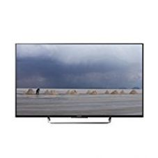 Buy Sony 108 cm (43 inches) Bravia KDL-43W800D Full HD 3D LED Android TV from Amazon