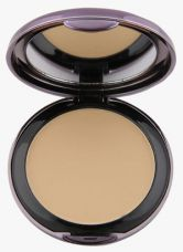 Buy Lakme White Intense Wet & Dry Compact 01 Ivory Fair from Jabong