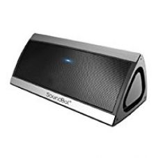 Buy Soundbot SB520 Bluetooth Speakers (Black) from Amazon