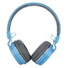 Buy CORSECA WIRED HEADSET (Color May Vary) from Amazon