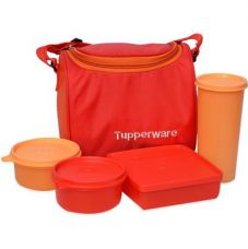 Buy Tupperware Best Lunch for Rs. 910