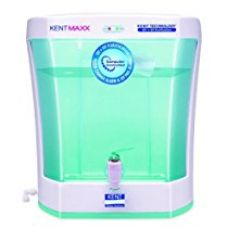 KENT Maxx 7-Litres UV + UF Water Purifier with detachable storage tank for Rs. 6,998