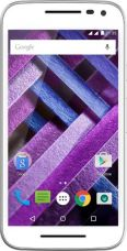 Buy Moto G Turbo Edition (White, 16 GB)  (2 GB RAM) for Rs. 7,499