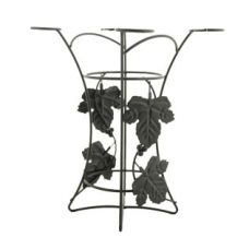 Wine Bottle And Glass Holder for Rs. 999