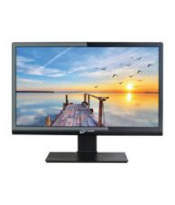 Flat 15% off on Micromax 49.53 cm (19.5) MM195H76 Monitor
