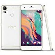 Buy HTC Desire 10 Pro (Polar White) from Amazon