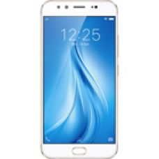 Buy Vivo V5 Plus (Gold, 64 GB) for Rs. 27,980