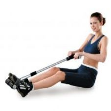 Buy Tummy Trimmer - Workout For Your Tummy for Rs. 189