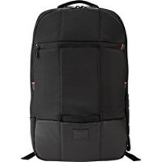 Targus Grid Essential TSB848AP Backpack for 16-inch Laptops for Rs. 4,479