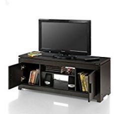 Royal Oak Urban TV Unit (Wengy) for Rs. 14,500