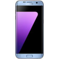 Buy Samsung Galaxy S7 Edge (Blue, 32GB) from Croma