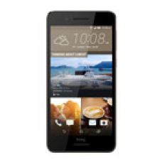 Flat 14% off on HTC Desire 728 (Black, 32GB)