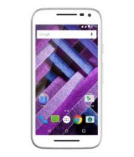 Buy Moto G Turbo Edition (16GB) from SnapDeal