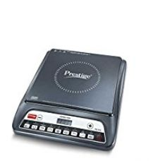 Prestige PIC 20 1200-Watt Induction Cooktop (Black) for Rs. 1,695