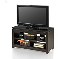 Buy Royal Oak Metro TV Stand for Rs. 2,899