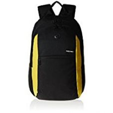 Gear Basic 19 Ltrs Sport Black Casual Backpack (BKPECONO10112) for Rs. 395