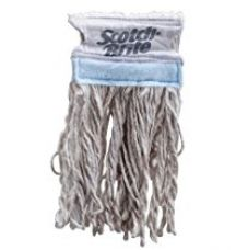 Scotch-Brite Footlock Mop Refill for Rs. 225