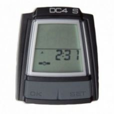 Buy 300 Wired Bike Cyclometer for Rs. 499