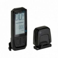 320 Wireless Cyclometer for Rs. 999