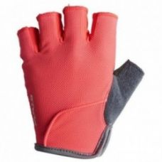 Btwin Womens Road Cycling Gloves 500 - Pink for Rs. 99