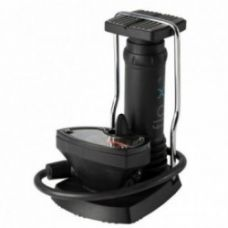 Flat 23% off on 520 Floor Pump