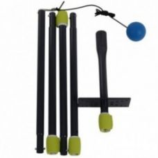 Buy Turnball Pole for Rs. 399