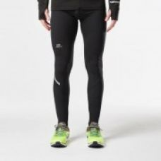 Buy Run Warm + Running Tights - Print H for Rs. 999