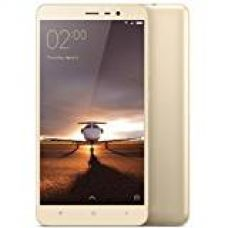 Blaupunkt U9 5.5 inch HD IPS Display 3G Android 5.0 Lollipop OS 2 GB RAM 8 GB ROM Internal Memory Dual Sim Dual Camera with Auto Focus (Gold) for Rs. 6,999