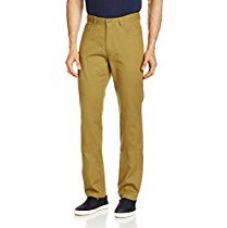 Buy Cherokee Men's Casual Trousers from Amazon
