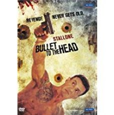 Buy Bullet to the Head: Revenge Never Gets Old from Amazon