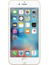 Buy Apple iPhone 6 (Unboxed) (Gold) (64GB) from Infibeam