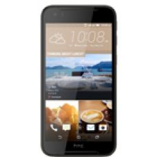 HTC Desire 830 (Black Gold, 32GB) for Rs. 17,240
