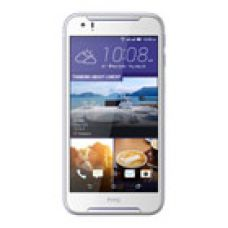 Flat 14% off on HTC Desire 830 (Cobalt White, 32GB)